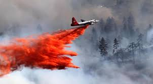 Wildfire Suppression Equipment by 9 13 17 The U201c10 A M Policy U201d The U S Forest Service And