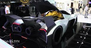 devel sixteen video zo klinken de 5 000 pk u0027s in de devel sixteen autoblog nl