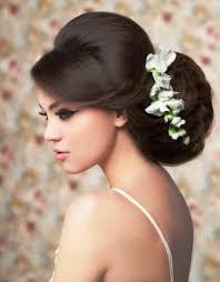 vintage bridal hair wedding hair styles starsricha