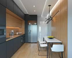 plafond suspendu cuisine eclairage integre plafond suspendu cuisine moderne luminaire jpg