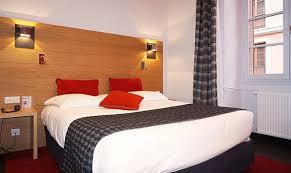 chambre d h e chamb駻y chambres hôtel chambéry hôtel des princes