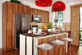 kitchen furniture accessories kitchen decor accessories ideas radionigerialagos