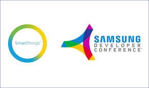 get inspired by smartthings u0027 partners u0026 sponsors at