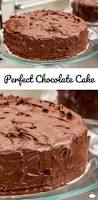 17 best images about heavenly treats on pinterest cadbury