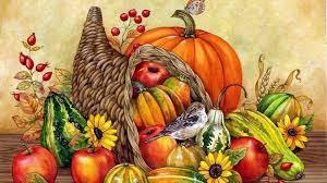 thanksgiving free photos thanksgiving desktop wallpapers free group 80