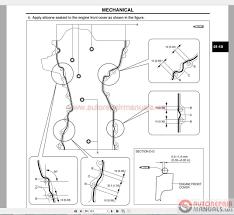 100 mazda 626 workshop manual pmx626 info us mazda 626