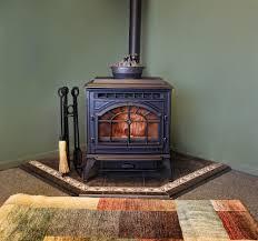 prefab wood burning fireplace wonderful decoration ideas photo