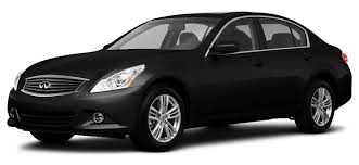 lexus is250 key battery died amazon com 2010 lexus is250 reviews images and specs vehicles