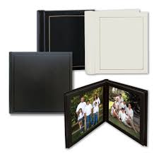 photo album 5x7 furnitures 4x6 photo albums kolo scrapbook photo albums 5x7 size