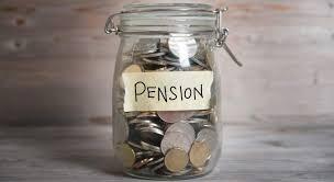 la revalorizacin de 2016 situar la eleconomistaes la inflación vuelve a preocupar pensionistas y petróleo resucitan