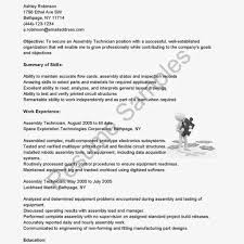 bartender resume cover letter 28 writing a grad essay how