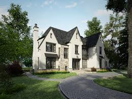 pin by david hiers on tudor architecture inspired from usa tudor