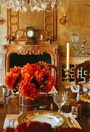 45 best french interiors i love images on pinterest home french