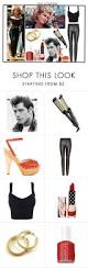 sandra dee grease halloween costume best 25 sandy from grease costume ideas only on pinterest sandy