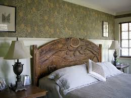 William Morris Wallpaper by Gallery Of Morris Designs William Morris Wallpaper