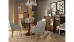 inspiration gallery birmingham wholesale furniture