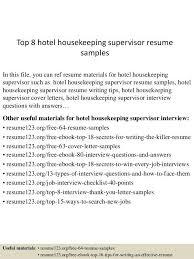 Plumbing Supervisor Resume Sample Supervisor Resume Sample Free Experience Resumes