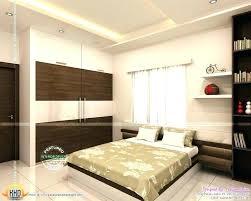 master bedroom decorating ideas pinterest decorating large bedroom ideas designs master bedroom designs