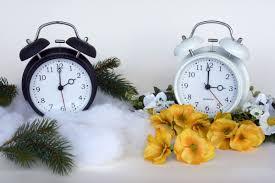 nostalgia home decor free images alarm clock bell nostalgia decor dial christmas