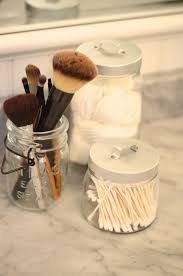 bathroom vanity organizers ideas how to organize products storage for hair products and