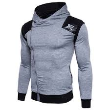 cool zip up hoodies u0026 crew neck sweatshirts for men at wholesale