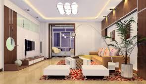 fresh lounge decorating ideas blue 10554