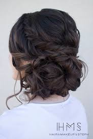 best 25 fancy updos ideas on pinterest updos prom updo and