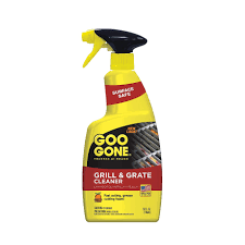 what is the best cleaner to remove grease from kitchen cabinets grill grate cleaner