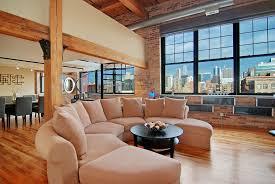 Modern Furniture Washington Il by 1000 W Washington Unit 536 West Loop Modern Chicago Homes