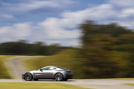 aston martin showroom aston martin can u0027t get enough dealerships opens in prague