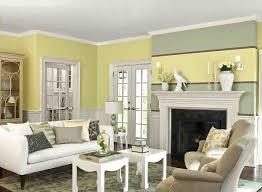 popular neutral interior paint colors u2013 alternatux com