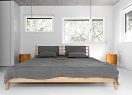Berg Bunk Beds by Prenzlauer Berg Residence By Loft Kolasinski Est Living