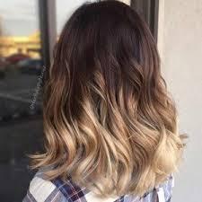 31 lob haircut ideas for 31 gorgeous long bob hairstyles lob hairstyle lob and longer