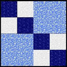 best 25 quilt patterns free ideas on quilting