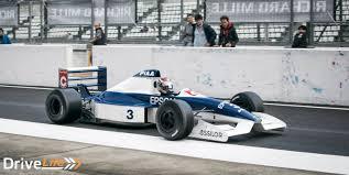 formula mazda engine suzuka sound of engine 2016 it u0027s like glastonbury for petrolheads