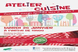affiche atelier cuisine fresh affiche cuisine hostelo