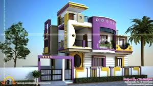 home design exterior online different home design types of houses pictures exteriors popular