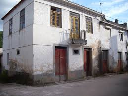 project houses central portugal u0027s timely property services coimbra renovation