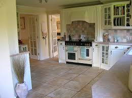 cottage kitchen backsplash ideas cottage kitchens photo 2 beautiful pictures of design