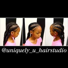 images of godess braids hair styles changing faces styling institute jacksonville florida jumbo braids goddess braids kids braided hairstyles little