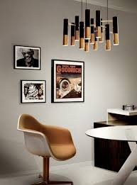 home decor ideas one light fits all