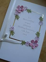 60th Wedding Anniversary Greetings 30 Beste Afbeeldingen Over Diamond Anniversary Op Pinterest