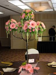 wedding center piecesflower on pinterest centerpieces bouquets and