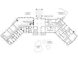 mountain creek floor plans
