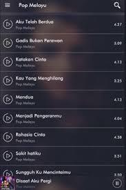 download mp3 dadali saat sendiri full band dadali song for android apk download
