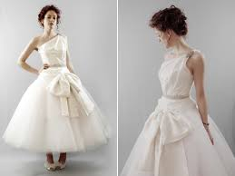 prom style wedding dress fab find alexandra king make me a dress wedding dress astor prom