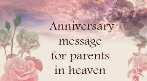 wedding msg fresh 35th wedding anniversary poem with anniversary messages