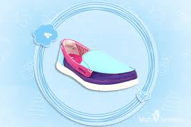 Comfortable Shoes For Pregnant Women 10 Comfortable U0026 Stylish Footwear For Pregnant Women
