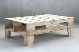 Diy Outdoor Daybed Wood Outdoor Daybed Diy Wood Table Daybed And Bench Wooden Outdoor