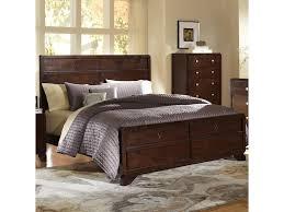 wrought iron queen headboard bedroom luxury queen headboard and footboard for elegant your bed
